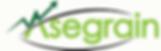 asegrain logo.png