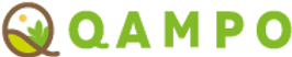 Qampo-logo3.png