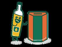 reciclando aceite (1).png