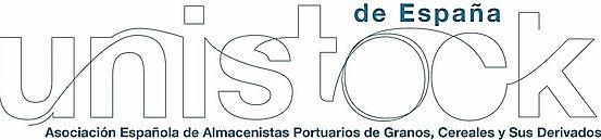 Logo_Unistock_España_09_edited.jpg