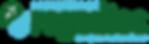 congreso%20regadios-02-02_edited.png