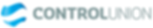 Logo ControlUnion.png