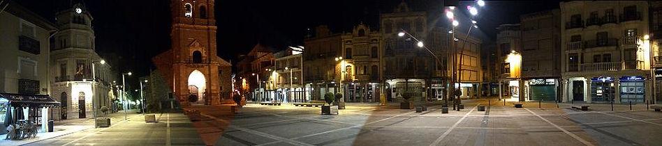 plaza_de_noche.jpg