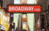 DF-Broadway-FolletoComercial-Spanish (2)