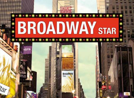 Broadway Star, el herbicida más eficaz contra el bromo