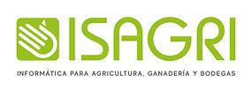 LOGO_ISAGRI_Espagne_baseline_HD.jpg
