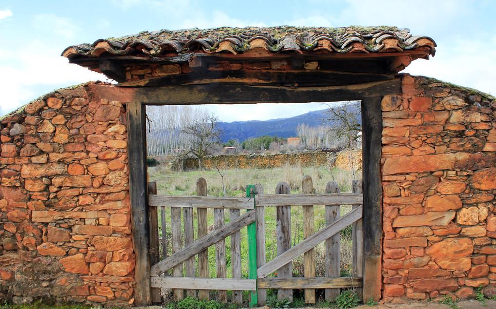 Tabuyo del Monte 9