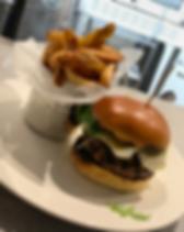 Burger Fries Bistro_PNG.png