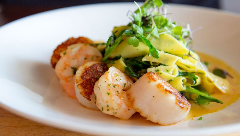 scallops-shrimp-for website