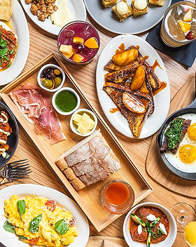 Brunch Stock Photo_01.jpg
