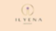 Logo Ilyena_edited.png
