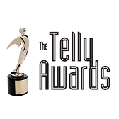 The Telly Awards.png