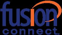fusion-logo-header.png