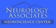 Neuro of east v.JPG