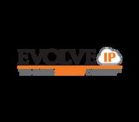 EvolveIP.png