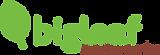 Bigleaf-Logo-current-web-205x70.png