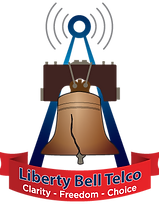 Liberty Bell Telco_new.png