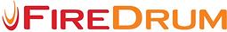 FireDrum-Email-Marketing-Logo---2014-2--