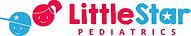 little-star-pediatrics.png