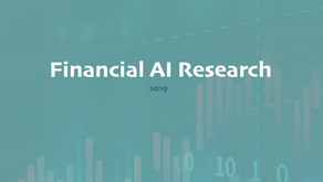 Talos   AI Research Project   Part 2 Proposal   2019