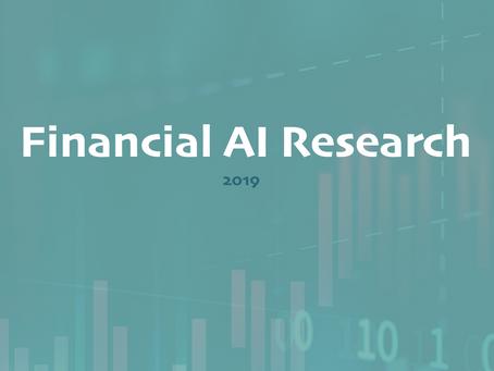 Talos | AI Research Project | Part 2 Proposal | 2019