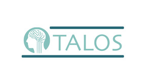 Talos   Proposed System Presentation   Fintech Research   2019