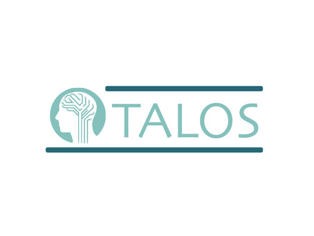 Talos | Proposed System Presentation | Fintech Research | 2019