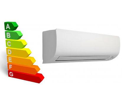 instalaciones de aire acondicionado madrid