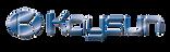 Kaysun Aire Acondicionado plan renove aire madrid 2017