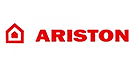 Ariston.png