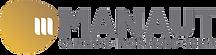 Calderas de Condensacion Manaut