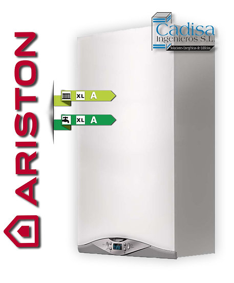ARISTON CARES PREMIUM 30 FF