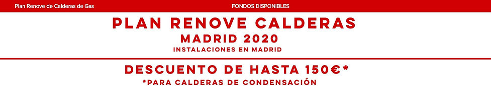 PLAN RENOVE MADRID 2020.jpg
