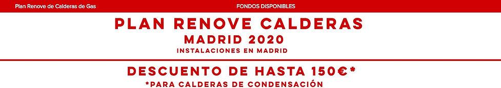PLAN RENOVE MADRID 2020.jpg