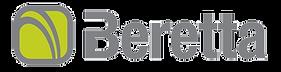 Calderas de Condensacion Beretta