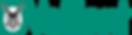 Calderas de Condensacion Vaillant