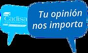 opiniones-CADISA INGENIEROS.png