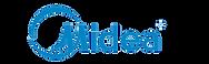 Midea Aire Acondicionado plan renove aire madrid 2017