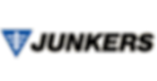 Plan Renove Madrid 2020 Junkers
