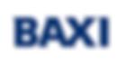 Plan Renove Madrid 2020 Baxi