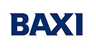 Plan Renove Madrid 2021 Baxi en MADRID