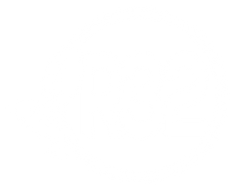 r 32.png