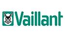 PLAN RENOVE CALDERAS MADRID VAILLANT