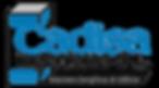 Logo Cadisa - PNG.png