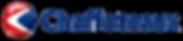 Calderas de Condensacion Chaffoteaux