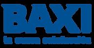 logo-baxi-ahorragas.png