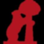 reparacion de calderas de condensancion plan renove madrid 2018