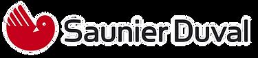 logo vertical saunier duvsal.png