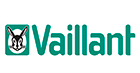 Plan Renove Madrid 2020 Vaillant Getafe