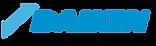 Daikin Aire Acondicionado plan renove aire madrid 2017